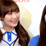 20160424_PowerofK_Lovelyz_6960