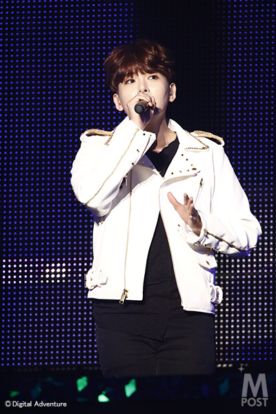 20160424_PowerofK_RYEOWOOK_M_B2354