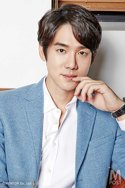 20160428_YooYeonSeok