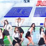 20160409_KCON_AOA_01