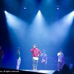20160410_KCON_2PM_08