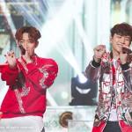 20160410_KCON_2PM_09