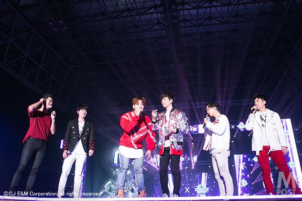 20160410_KCON_2PM_15