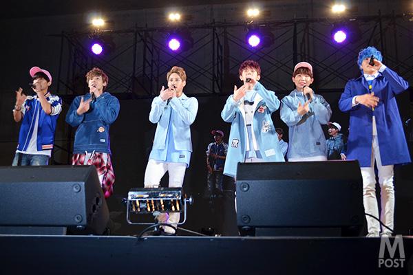 20160410_KCON_JJCC_D2_0528