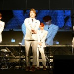 20160410_KCON_THE5tion_S1_8700