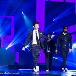 20160410_KCON_junjin_04