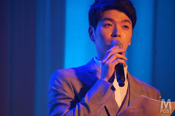 20160528_Sungje_07
