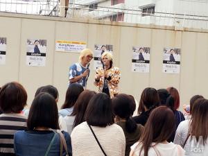 20160603_KangNam_0528-1
