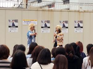 20160603_KangNam_0528-2