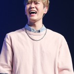 20160604_UP10TION_BIT-TO_1096