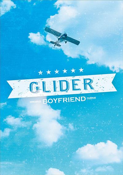 20160611_BOYFRIEND_GLIDER