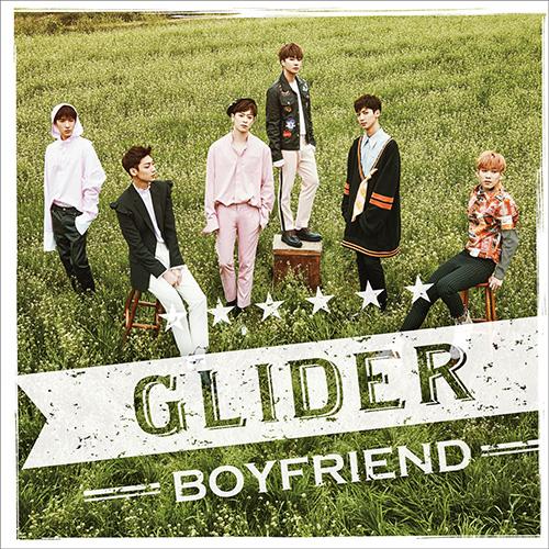 20160611_BOYFRIEND_GLIDER_C