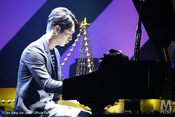 20160611_seokangjun_press_1