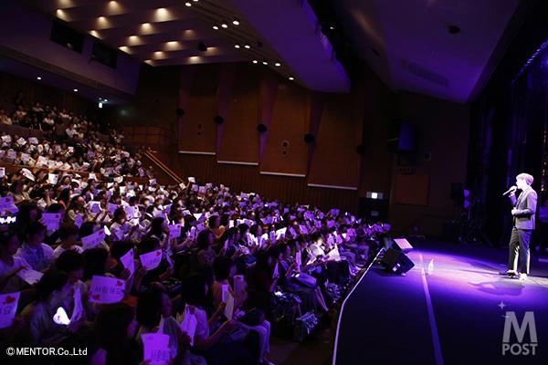 20160618_YooYeonSeok_M_A0201s