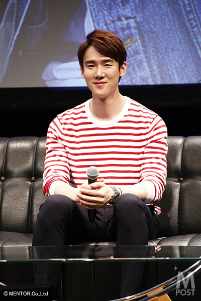 20160618_YooYeonSeok_M_C0092s