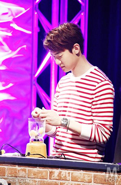 20160618_YooYeonSeok_M_C0405s