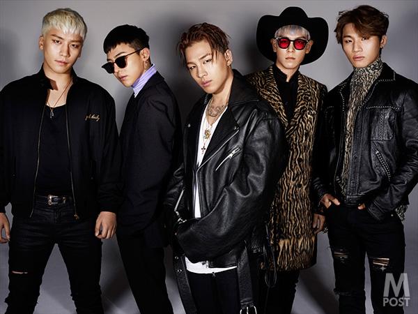 20160715_anation_BIGBANG