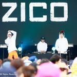 20160824_BlockB_ZICO_N7A8968