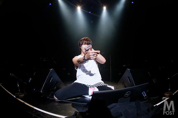 20160901_Yoonhak_02
