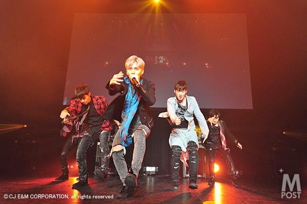 20160917_powerintotohoku_boysrepublic_pit01_0155