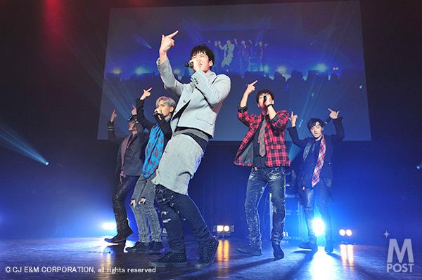 20160917_powerintotohoku_boysrepublic_pit01_0159