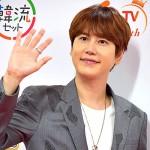 20161001_kn20thda7thlive_leeteuk_kyuhyun_d3_0163