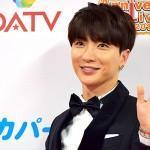20161001_kn20thda7thlive_leeteuk_kyuhyun_d3_0166