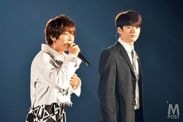 20161016_sohmf_choshinsei_2_0412