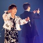 20161016_sohmf_choshinsei_2_0472
