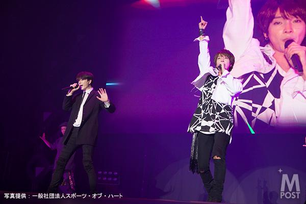 20161016_sohmf_choshinsei_o_c0238