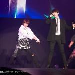 20161016_sohmf_choshinsei_o_d0190