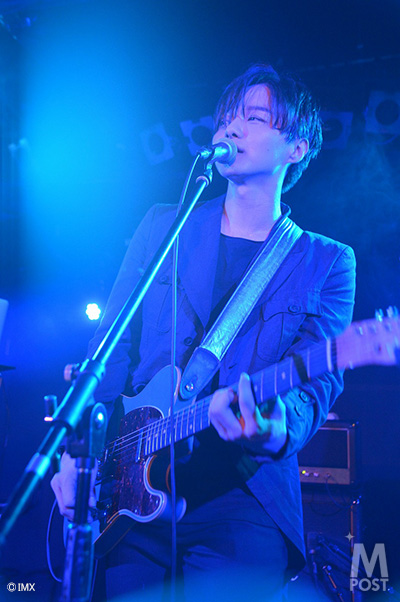 20161028_royalpirates_05