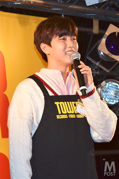 20161028_sandeul_0509