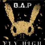 FLY HIGH《数量限定盤》