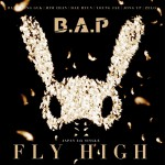 FLY HIGH《Type-B》