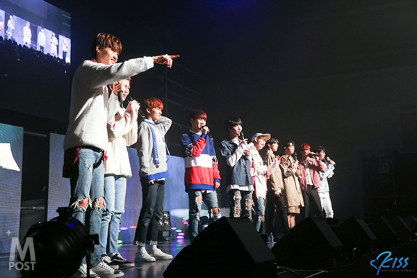 20161118_up10tion_0069