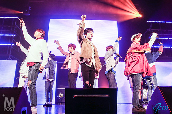 20161118_up10tion_0222