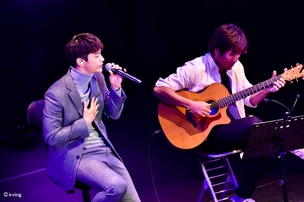 20161128_seoinguk_161112_3407_s