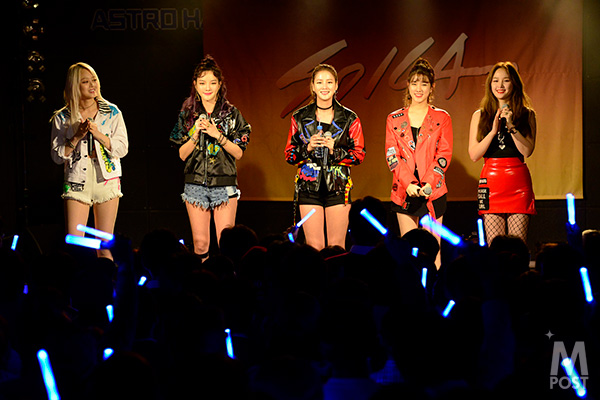 20161204_spica_1stshowcase_official_02