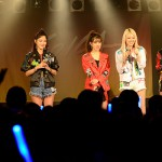 20161204_spica_1stshowcase_official_06