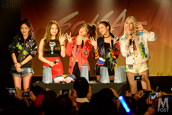20161204_spica_1stshowcase_official_09