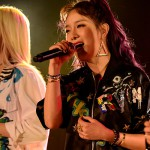 20161204_spica_1stshowcase_official_11