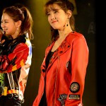 20161204_spica_1stshowcase_official_12