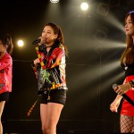 20161204_spica_1stshowcase_official_15