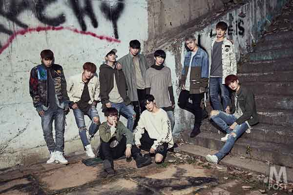 20161225_up10tion