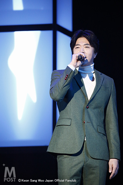 20161224_KwonSangWoo_T0022_s