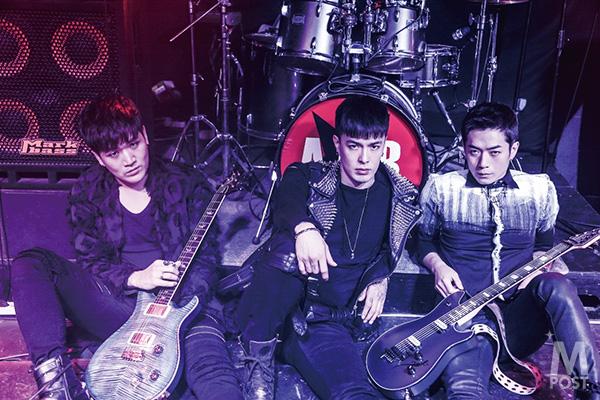 20170108_hyuk