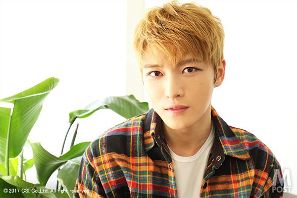 20170202_jaejoong_main