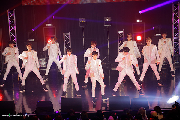 20170212_sapporosnowfes2017_UP10TION_1