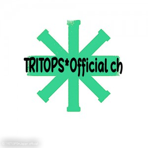 20170215_TRITOPS_Officialch